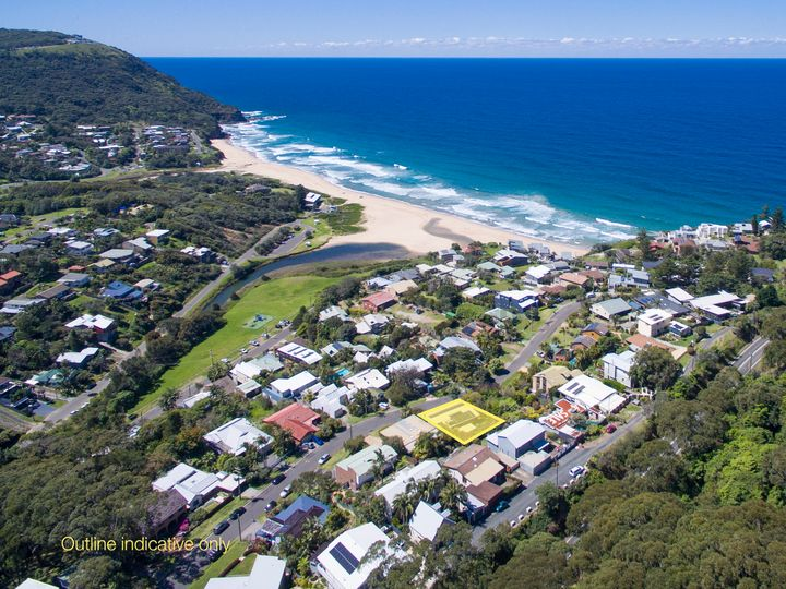 10 Murrawal Road, Stanwell Park, NSW