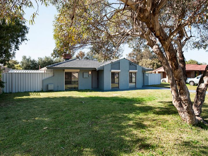 48 Kenton Way, Rockingham, WA