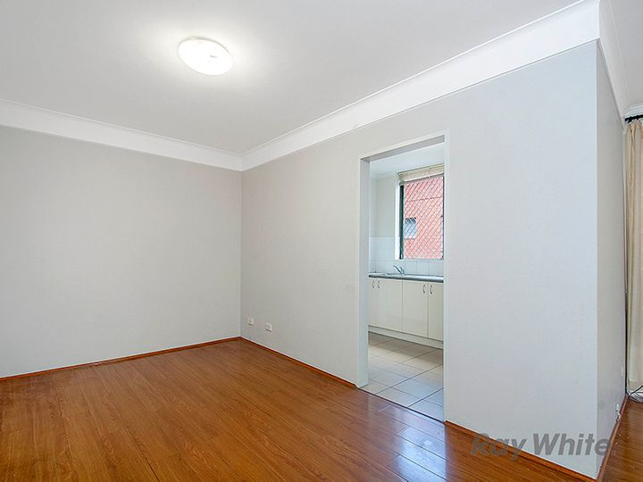 2/5-7 Ball Avenue, Eastwood, NSW