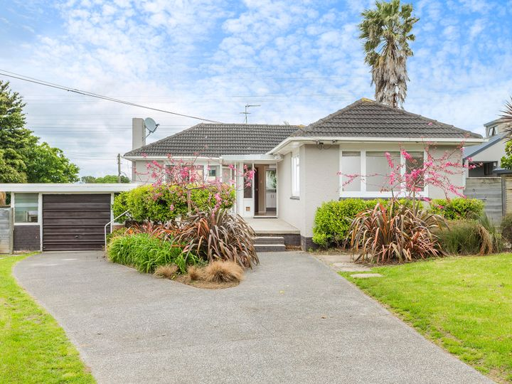 137 Waipuna Road East, Mount Wellington, Auckland City