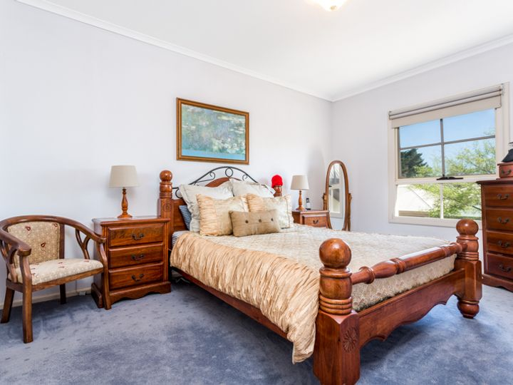 1 Townsend Court, North Haven, SA