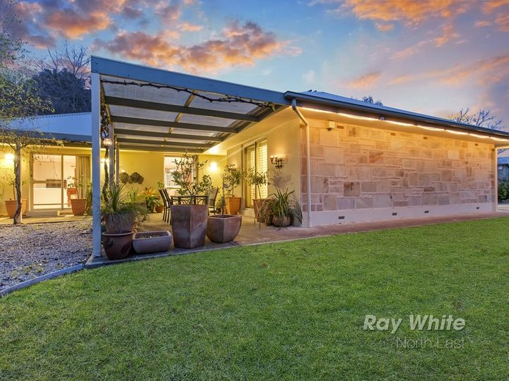 15 Head Road North, Inglewood, SA