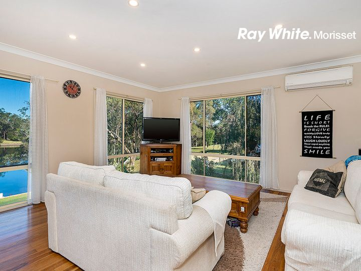 57 Newport Road, Dora Creek, NSW