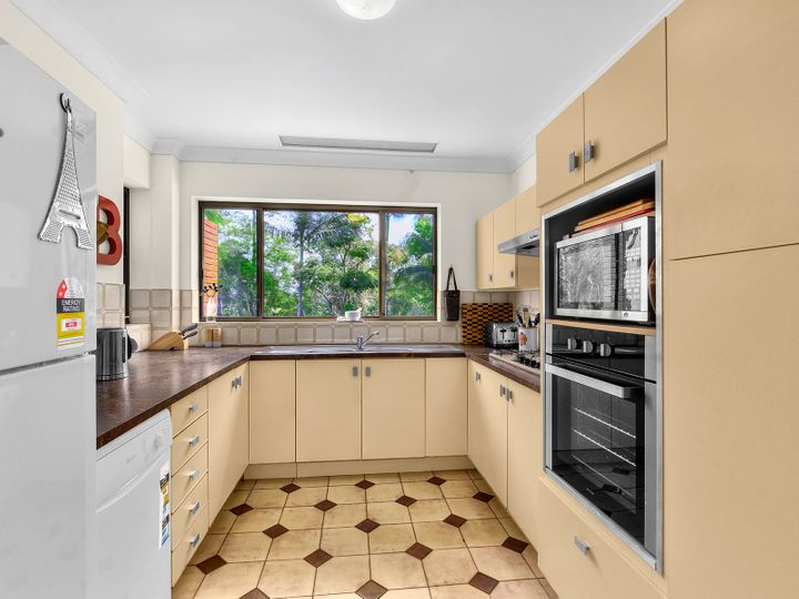 5/54 High Street, Highgate Hill, QLD