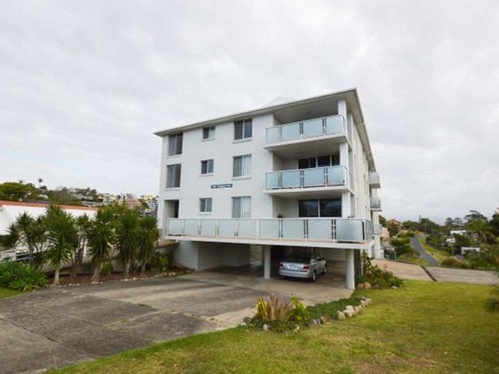 7/171 Edinburgh Street, Coffs Harbour, NSW