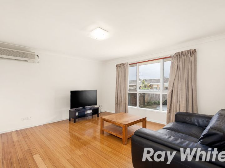 2/103 Henry Street, Greensborough, VIC