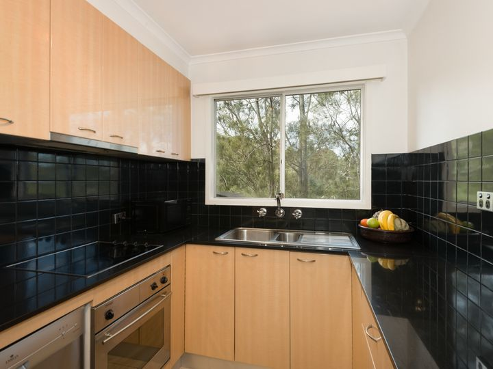 37/300c Burns Bay Road, Lane Cove, NSW