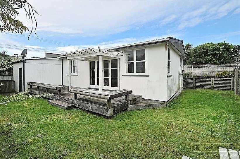 266A Papamoa Beach Road, Papamoa, Tauranga City 3187