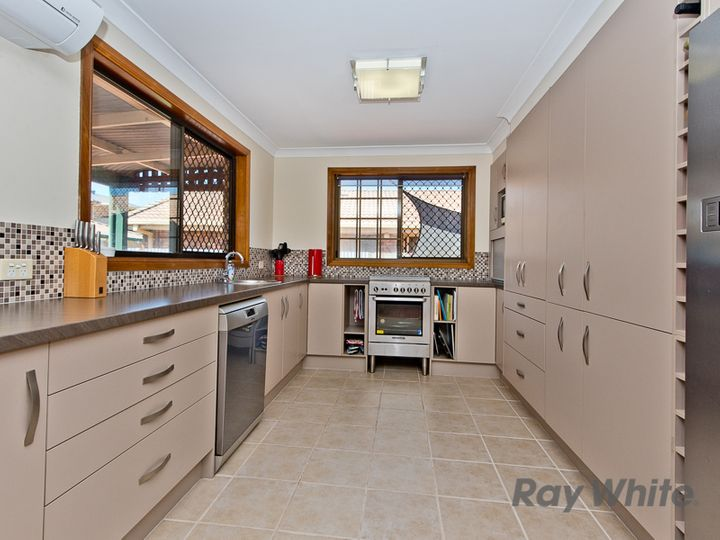 462 Telegraph Road, Bracken Ridge, QLD