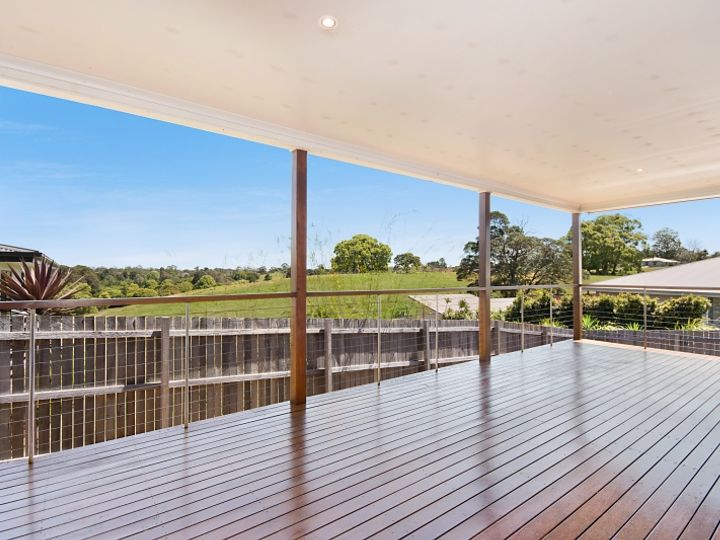 1 Camilla Place, Goonellabah, NSW