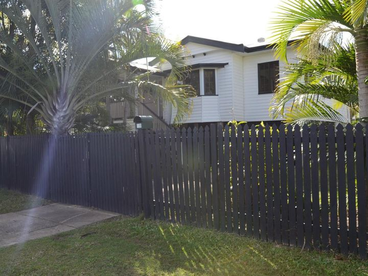 61 Moreton Street, Maryborough, QLD