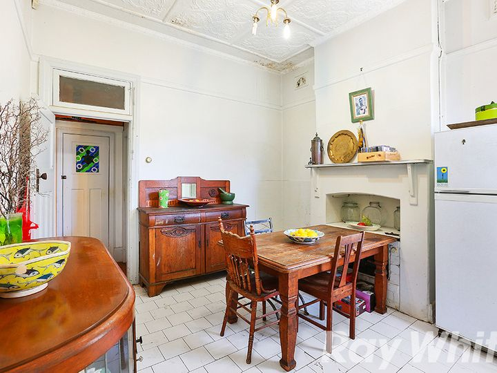 128 Windsor Road, Dulwich Hill, NSW