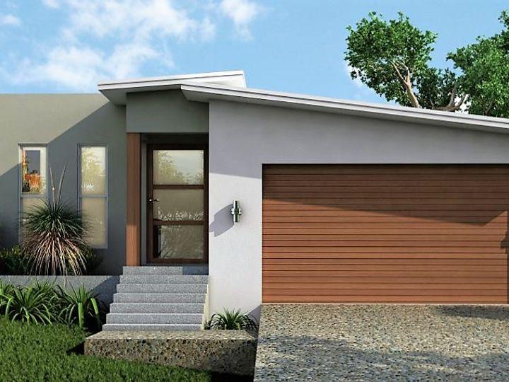 27 Baywalk Place, Thorneside, QLD