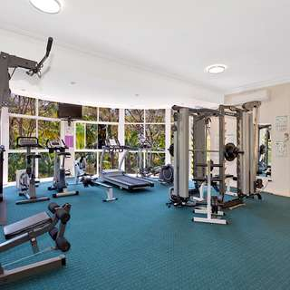 Thumbnail of 42 Tallowood Way, Frenchs Forest, NSW 2086
