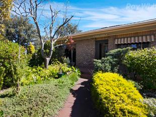 Great location - huge potential! - Henley Beach