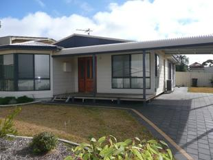 REDUCED EASY LIVING - Invest or Nest - Ravensthorpe