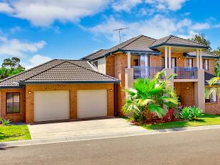Resort Style Living in a Secure Community - Frenchs Forest