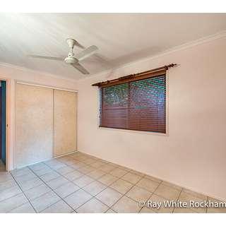 Thumbnail of 6 Berkelman Street, Frenchville, QLD 4701