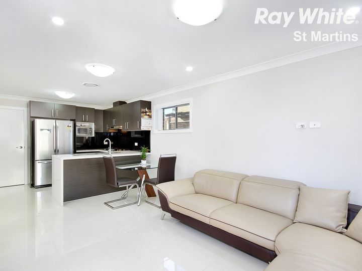 9/20 Derby Street, Rooty Hill, NSW
