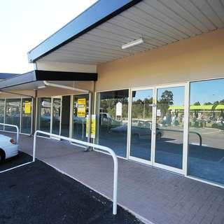 Thumbnail of 3/18-20 Moreton Bay Road, Capalaba, QLD 4157