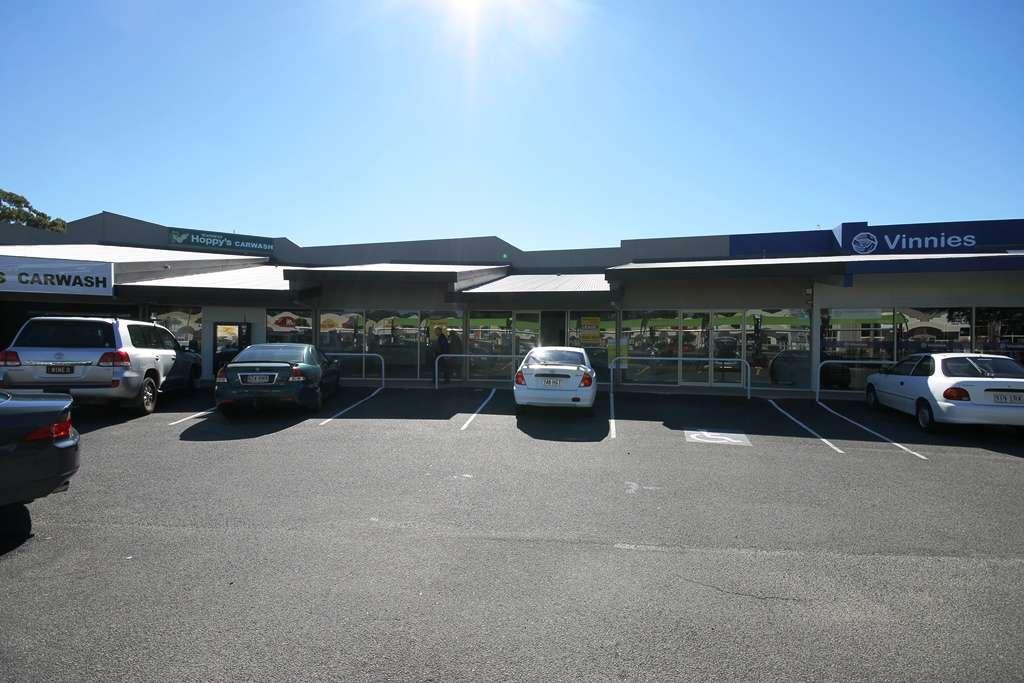 3/18-20 Moreton Bay Road, Capalaba, QLD 4157