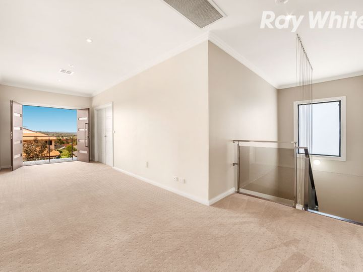 13 Monagle Avenue, Bundoora, VIC