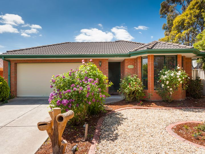 7 Maple Place, Craigieburn, VIC