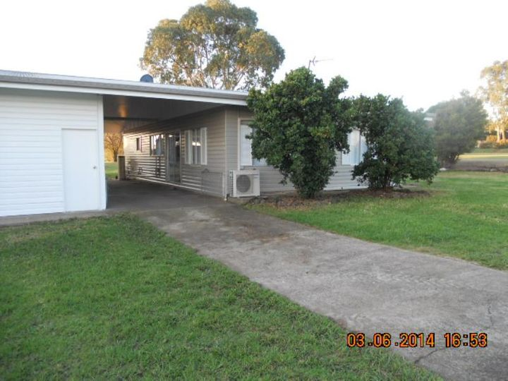 367 Pittsworth-Felton Road, Pittsworth, QLD