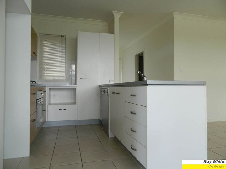 80 Greenway Circuit, Mount Ommaney, QLD