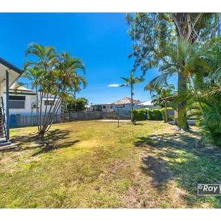 Thumbnail of 11 Alick Street, Park Avenue, QLD 4701