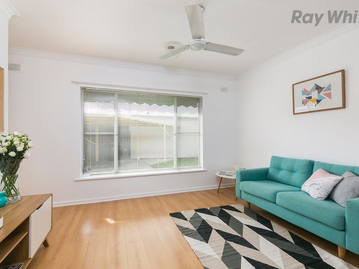 2/1 William Street, Glengowrie, SA