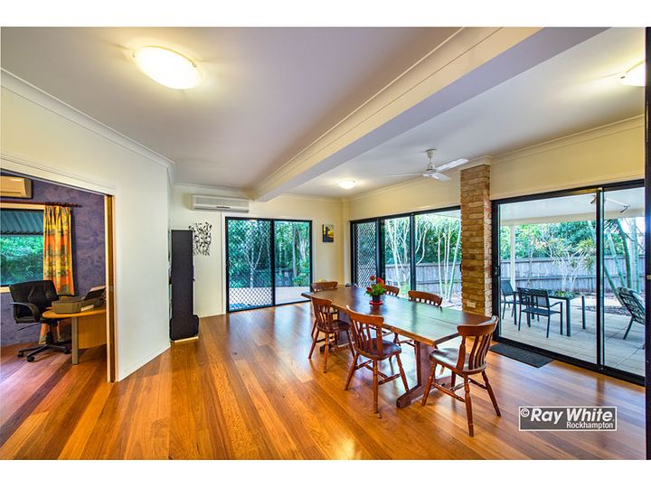3 Meadowvale Court, Norman Gardens, QLD