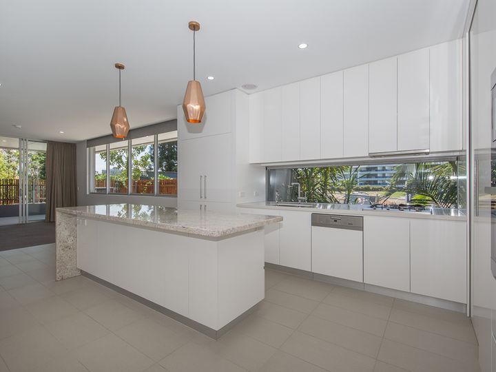 6106/60 Ferry Road, West End, QLD