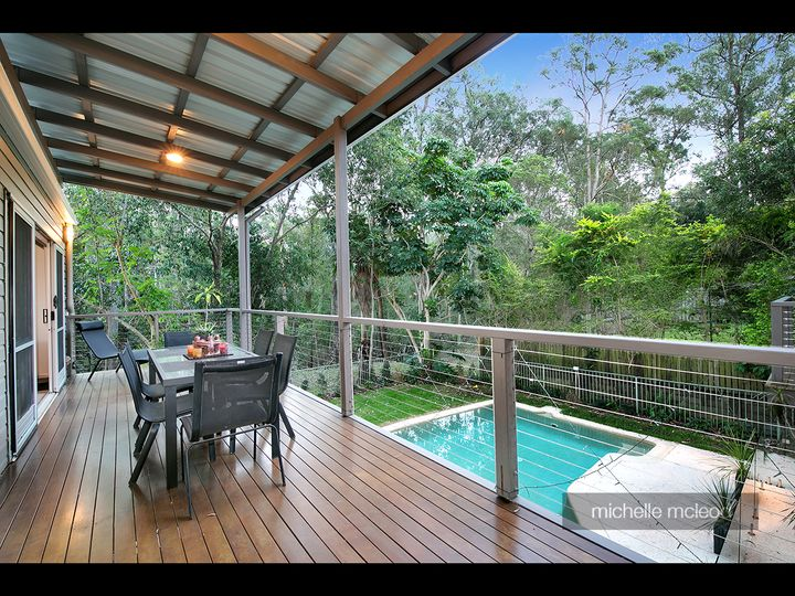 37 Fleming Road, Chapel Hill, QLD