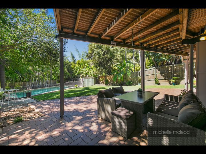 118 Market Street South, Indooroopilly, QLD