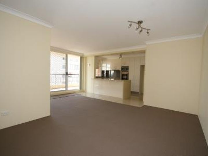 601/2-8 Gordon Street, Brighton-le-sands, NSW