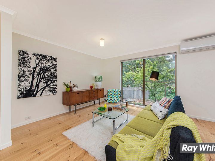 82 Bourne Street, Cook, ACT