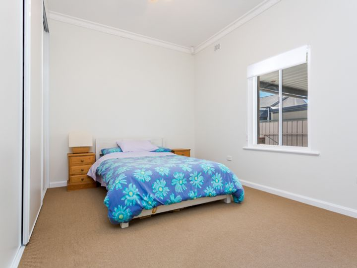 133 Jetty Road, Largs Bay, SA