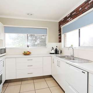Thumbnail of 43 Dandenong, Jamboree Heights, QLD 4074