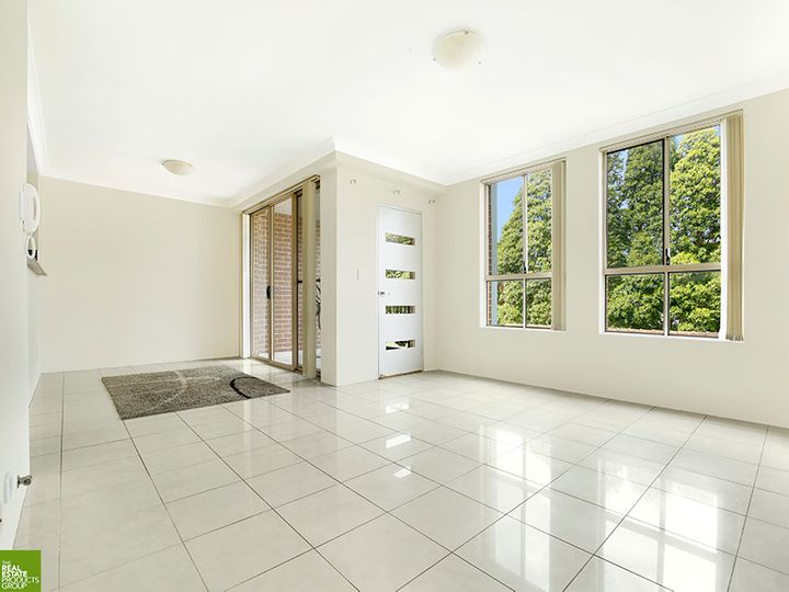10/5-7 Princes Highway, Figtree, NSW