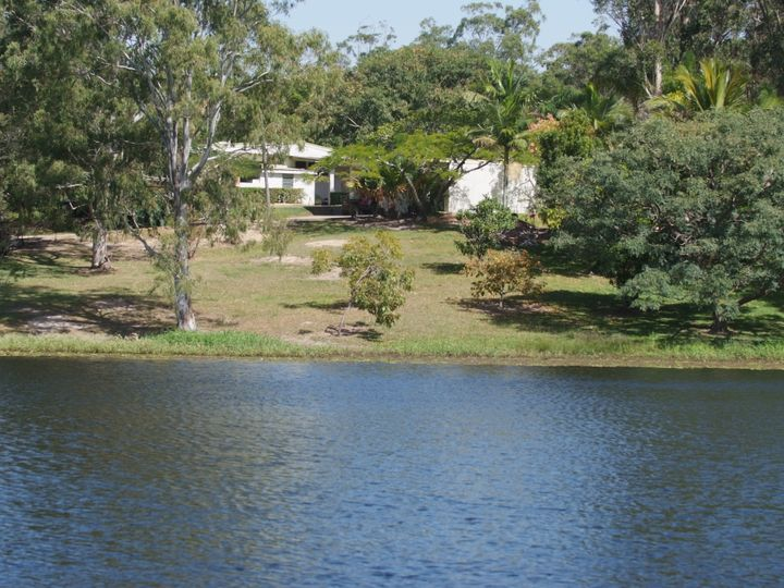 660 German Church Road, Redland Bay, QLD