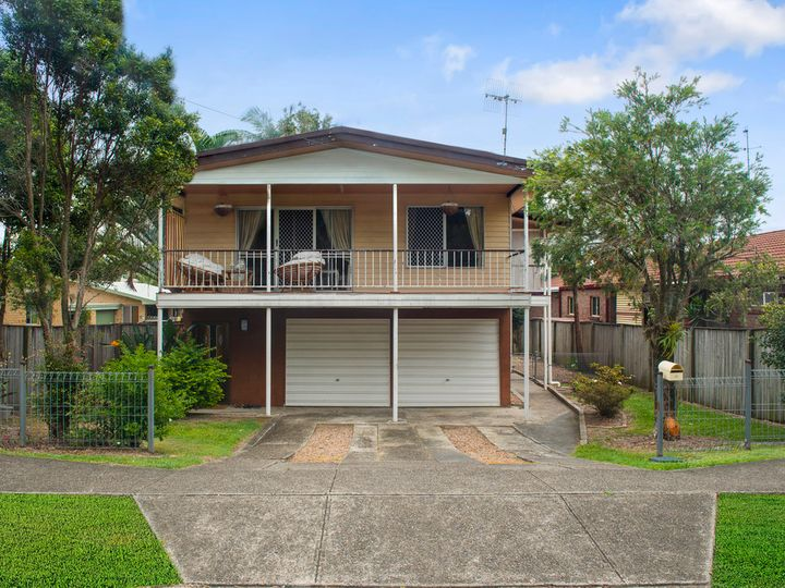 35 Kitchener Street, Tugun, QLD