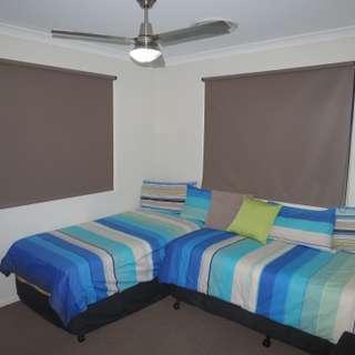 Thumbnail of 158 Opal Street, Emerald, QLD 4720