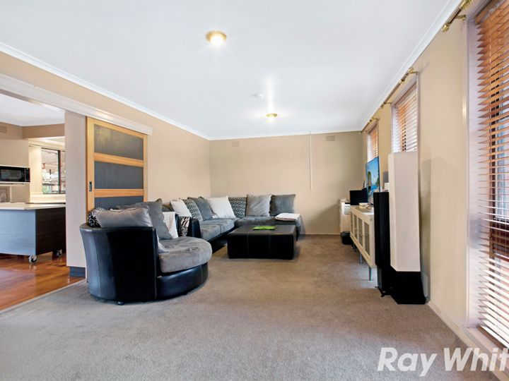 5 Farrelly Court, Epping, VIC