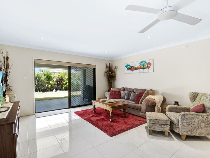 47 Expedition Drive, North Lakes, QLD