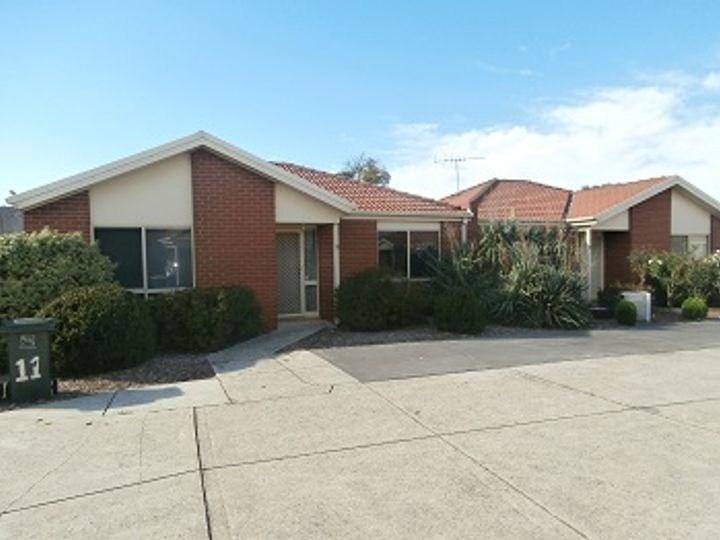 11/868 Plenty Road, South Morang, VIC