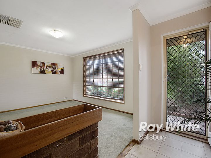 12 Elder Court, Paralowie, SA