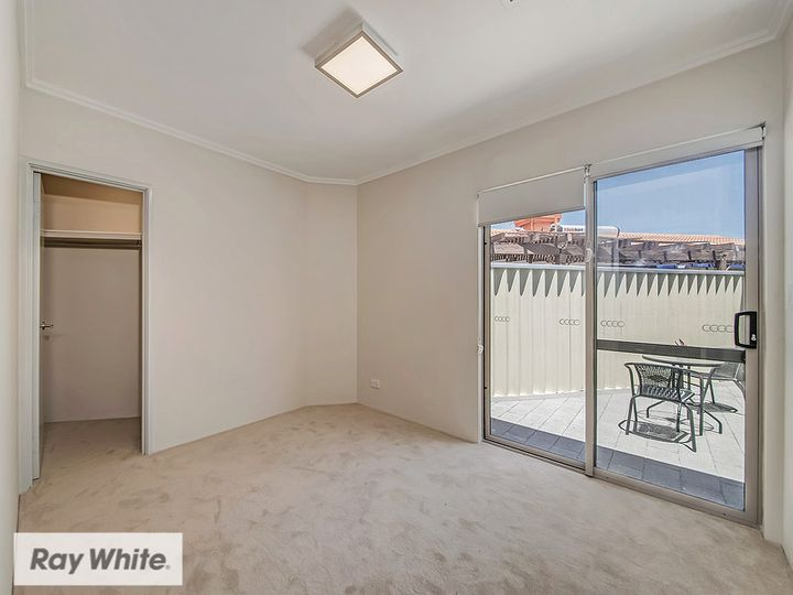 30b Sproxton Way, Embleton, WA