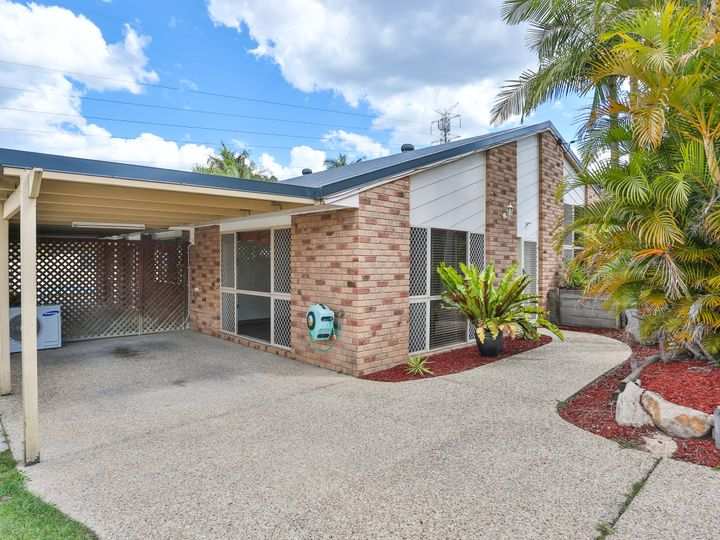 16 Hunt Court, Collingwood Park, QLD
