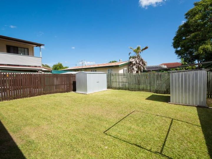 18 Carlyle Road, Boondall, QLD